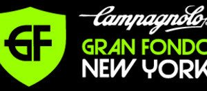 My Plan for a Massive PB in the 2016 Gran Fondo New York