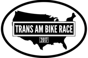 What Is The Trans America Bike Race?