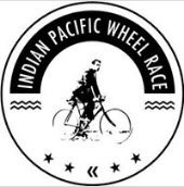 The Indian Pacific Wheel Race