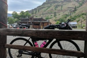 Trans Am Bike Race Day 5 Report