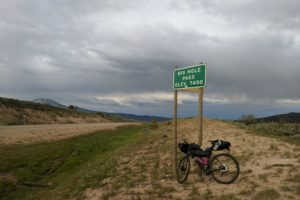 Trans Am Bike Race Day 7 Report
